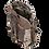Thumbnail: MOCHILA BACKPACK ANEKKE UNIVERSE SPACE 31702-05-009UNC
