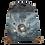 Thumbnail: MOCHILA SACO ANEKKE ICELAND 33705-602