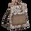 Thumbnail: MOCHILA BACKPACK ANEKKE UNIVERSE SPACE 31702-05-060UCS