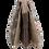 Thumbnail: MONEDERO TRIPLE POUCH ANEKKE UNIVERSE SPACE 31702-07-015UNC