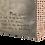 Thumbnail: BOLSO BANDOLERA SHOULDER ANEKKE IXCHEL MUSIC 32710-03-070
