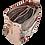 Thumbnail: BOLSO BANDOLERA CROSSBODY ANEKKE IXCHEL MUSIC