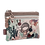 Thumbnail: MONEDERO ANEKKE MUSIC 32710-07-002