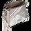 Thumbnail: Bolso-Mochila Kimmidoll HARUYO_SAN 28625-02