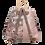 Thumbnail: MOCHILA DE PASEO BACKPACK ANEKKE IXCHEL MUSIC 32710-05-047