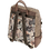 Thumbnail: MOCHILA DE PASEO ANEKKE UNIVERSE SPACE 31702-05-018UNC