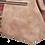 Thumbnail: BOLSO BOWLING ASA BANDOLERA EXTRAIBLE ANEKKE IXCHEL CALENDARIO ROSA 32712-01-123