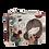Thumbnail: CARTERA BILLETERO PEQUEÑA Y BLANDA ANEKKE IXCHEL MUSIC 32710-07-910