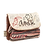 Thumbnail: MONEDERO SOBRE DOBLE DEPARTAMENTO ANEKKE KENYA SAFARI FUSION 32722-07-016