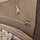 Thumbnail: BOLSO BANDOLERA CROSSBODY UNIVERSE SPACE 31702-03-135UCS