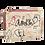 Thumbnail: CARTERA BILLETERO PEQUEÑA Y BLANDA ANEKKE KENYA SAFARI FUSION 32722-07-910