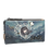 Thumbnail: CARTERA BILLETERO MEDIANO BLANDO ANEKKE ICELAND 33709-907