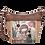 Thumbnail: BOLSO BANDOLERA CROSSBODY ANEKKE IXCHEL MUSIC 32710-03-007