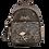 Thumbnail: MOCHILA BACKPACK ANEKKE UNIVERSE SPACE 31702-05-071UNC