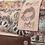 Thumbnail: BOLSO BANDOLERA CROSSBODY MEDIANO ANEKKE IXCHEL MUSIC