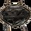 Thumbnail: BOLSO SHOPPER ANEKKE ICELAND MARRON 33742-002