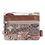 Thumbnail: MONEDERO SOBRE  ANEKKE IXCHEL MUSIC 32710-07-016