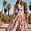 Thumbnail: Vestido Isadora