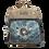 Thumbnail: MOCHILA BACKPACK BOLSILLO FRONTAL ANEKKE ICELAND 33705-002