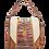 Thumbnail: BOLSO MOCHILA ANTIRROBO ANEKKE KENYA SAFARI FUSION 32722-05-065