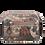 Thumbnail: MONEDERO CON LLAVERO ANEKKE IXCHEL 32712-07-018