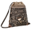 Thumbnail: MOCHILA SACO ANEKKE UNIVERSE SPACE 31702-05-602UNC