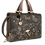 Thumbnail: MALETÍN PORTADOCUMENTOS ANEKKE UNIVERSO SPACE 31702-06-116UNC