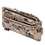 Thumbnail: TARJETERO CARD CASE ANEKKE UNIVERSE SPACE 31702-07-013