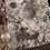 Thumbnail: MOCHILA BACKPACK ANEKKE UNIVERSE SPACE 31702-05-081UCS