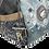 Thumbnail: MOCHILA BACKPACK ANEKKE ICELAND 33705-143