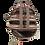 Thumbnail: MOCHILA ANTIRROBO TRES DEPARTAMENTOS ANEKKE KENYA 32720-05-044