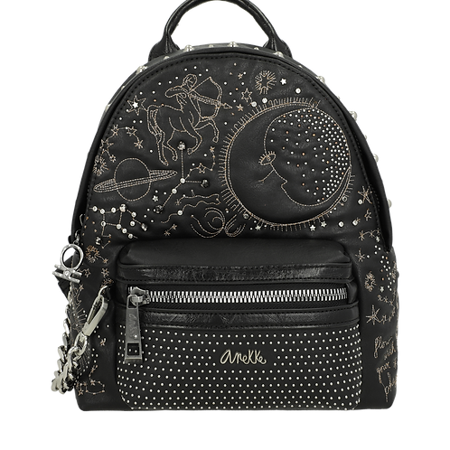 MOCHILA BACKPACK ANEKKE UNIVERSE SPIRIT