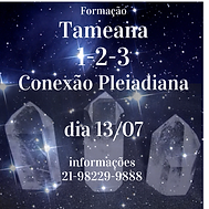 Tameana (5).png