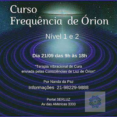 Curso_Frequência_de_Órion.png