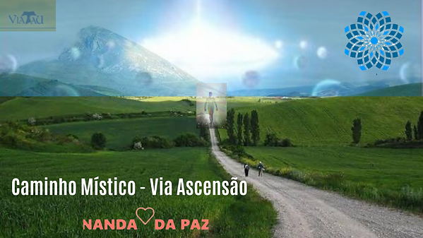 Caminho Místico - Via Ascensão.png