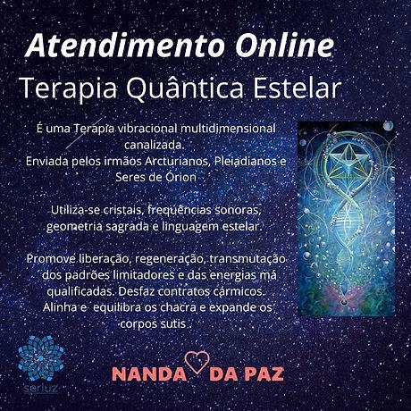 95215562_10222309278742710_5578422881185