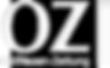 ERDENREICH Baumpflege - OZ online