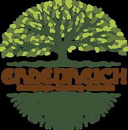 ERDENREICH Baumpflege - Logo