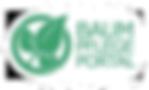 ERDENREICH Baumpflege - Baumpflegeportal