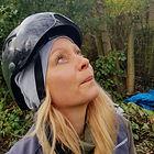 ERDENREICH Baumpflege - Mira Wieland