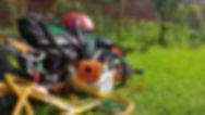 Erdenreich-Baumpflege---Ostfriesland-1.j