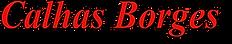 Logo - Calhas Borges 2015_edited.png