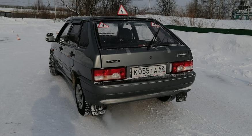 ВАЗ-21144 (3).jpg