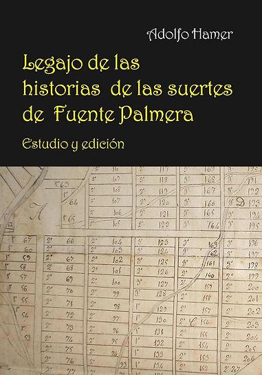 Legajo_historias_suertes_Fuente_Palmera.