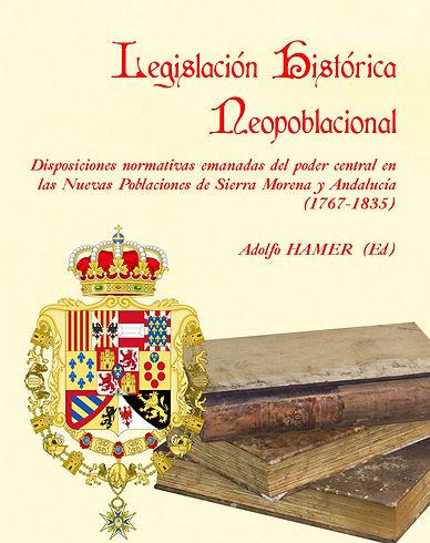 Legislación_Histórica_Neopoblacional.jpg