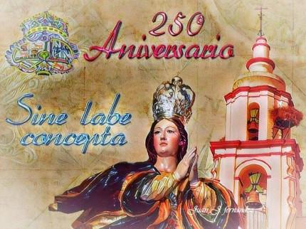 Conferencia sobre Iglesia y religiosidad en las Nuevas Poblaciones de Andalucía