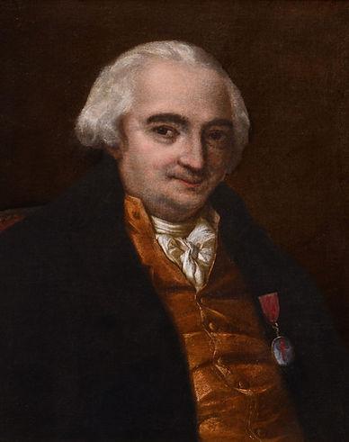 Pablo de Olavide.jpg