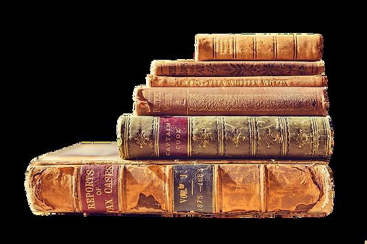 Libros apilados.png