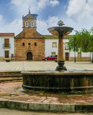 Guarromán.jpg