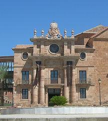 La-Carolina-Palacio-del-Intendente.jpg
